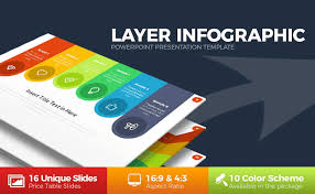 powerpoint design colors 100 professional business presentation templates to use in 2018