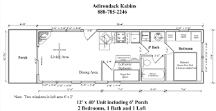 site plans for houses 12 by 40 house plans trademarks and product names listed on this