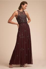 special occasion dresses bhldn