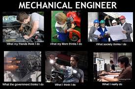 Engineers Memes - mechanical engineers memes irish phrases slang