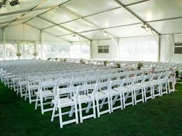 tent rentals houston 59 tent hire the luxury tent company bell tents for hire