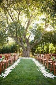 Wedding Venues Long Island The Pavilion At Sunken Meadow Weddings Get Prices For Long