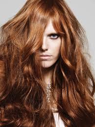 balmain hair extensions rock hair with balmain hair couture extensions