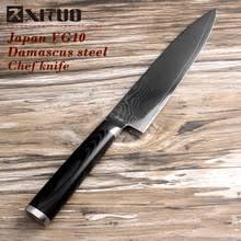 popular handmade chef knives buy cheap handmade chef knives lots