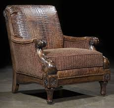 Custom Sectional Sofa Western Furniture Custom Sectional Sofa Chairs And Hair Western