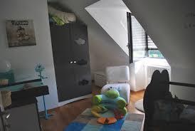 chambre taupe turquoise chambre turquoise et taupe meilleur idées de conception de maison