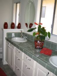 Easy Bathroom Vanities Ideas Whaoh Com by Before And After My Marina Master Bedroom And Bath Velvet U0026 Linen