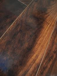 lovely discontinued laminate flooring discontinued laminate