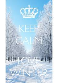 best 25 keep calm pictures ideas on pinterest keep calm posters