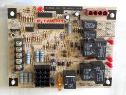 56w19 armstrong concord ignition control board