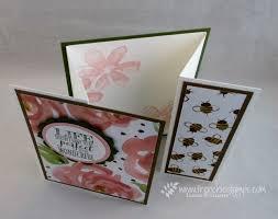 90 best cards folded images on pinterest folded cards fancy