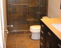 Custom Vanities For Small Bathrooms by Bathroom Design Ideas Bathroom Decorating Modern Ceramic Floor