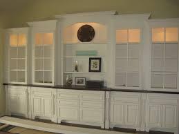 Dining Room Storage Furniture Arrange A Dining Room Storage Cabinet Luxurious Furniture Ideas