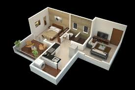 100 bhk means bhk small workhorse inside the x ring 1 u0026