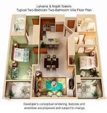 marriott aruba surf club floor plan marriott lahaina and napili villas do all two bedrooms lock off