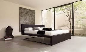 fluttua the floating bed freshome bedroom decorating ideas from