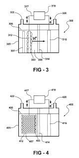 patent us8277984 substrate enhanced microbial fuel cells
