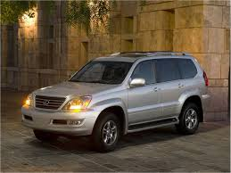 2006 lexus gx 460 reviews 2014 lexus gx 460 specifications pictures prices catalog cars