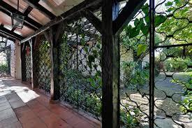 photos mango point villa rental st lucia