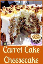 Christmas Cheesecake Decoration - carrot cake cheesecake perfect for thanksgiving christmas easter