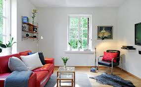living room tremendous decoration ideas for living room for