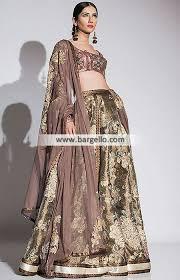 indische brautkleider pin jewelz boparai auf indian wedding dresses