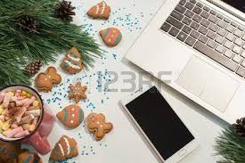 year abroad stock photos pictures royalty free year abroad