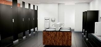 bathroom partition hardware in atlanta best bathroom decoration