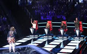 Danielle Bradbery The Voice Blind Audition Full Watch The Voice Season 4 Online Sidereel