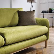 design by conran sofa content by conran kilcroney furniture
