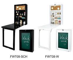 tables de cuisine pliantes tables de cuisine pliantes beautiful table cuisine pliante sobuy fwt