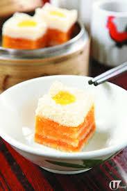 r馮lette cuisine 收集舊回憶 4 大好feel 懷舊餐廳 yahoo food