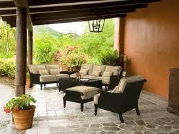 outdoor patio furniture norwood furniture gilbert chandler