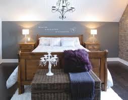 wohnideen schlafzimmer dach schrg eyesopen co page 12 inspiration um ihr zuhause mehr stilvolle
