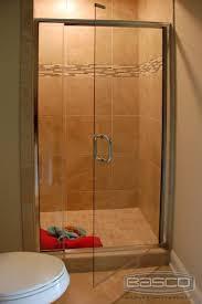 23 Shower Door 23 Best Basco Images On Pinterest Custom Shower Doors Shower