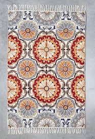best 25 kids area rugs ideas on pinterest girls rugs nursery