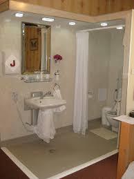 bathroom supplies for disabled best bathroom decoration