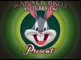 rabbit seville looney tunes wiki fandom powered wikia