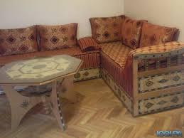 bon coin canape marocain salon de jardin le bon coin 06 royal sofa idée de canapé et