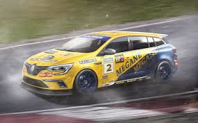 opel calibra touring car café racer 76 classic btcc touring cars we u0027d love to see remade