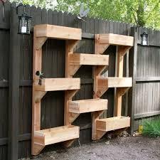 25 trending garden planter boxes ideas on pinterest raised