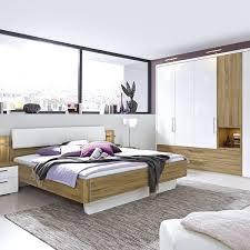 loddenkemper schlafzimmer loddenkemper schlafzimmer zamaro in weiß hardeck ansehen