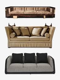 canapé haute qualité le canapé de haute qualité canapé le salon produit fichier png et