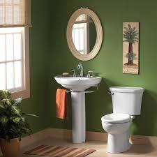 ravenna wall mount bathroom sink american standard