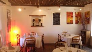 cuisine style cagnard the 10 best restaurants near chateau le cagnard cagnes sur mer