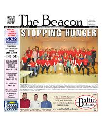 april 13 2016 coshocton county beacon by the coshocton county