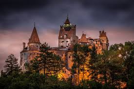 Dracula S Castle For Sale Gothic Life Editor Author At Gothic Life Page 17 Of 255