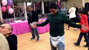 Youtube Baby Shower Ideas by Beautiful Ideas Male Baby Shower Homey Pregnant Man Game At