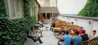 patio hostel hostel bratislava patio hostel