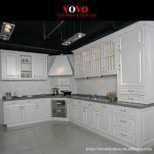 online get cheap kitchen design white cabinets aliexpress com